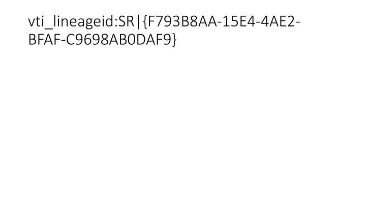 vti_lineageid:SR|{F793B8AA-15E4-4AE2-BFAF-C9698AB0DAF9}