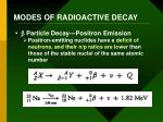 modes of radioactive decay3