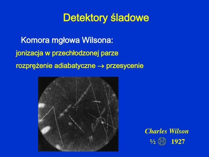 Charles Wilson