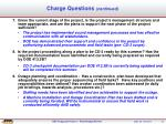 charge questions continued1