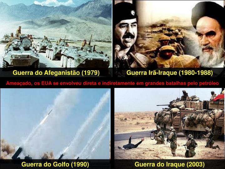 Guerra do Afeganistão (1979)