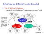 estrutura da internet rede de redes2