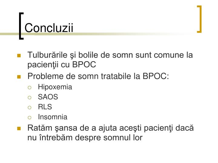 Concl