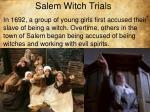 salem witch trials1