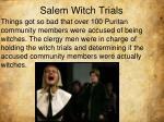 salem witch trials2