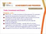 achievements and progress6