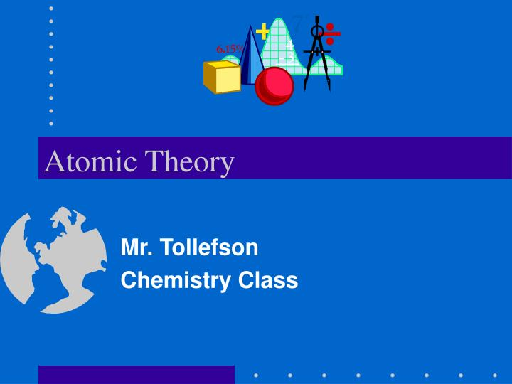 Structure of atom class 9 ppt free download everythingstrongwindv9 structure of atom class 9 ppt free download ccuart Gallery