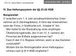prof dr justus meyer juristenfakult t20