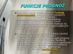 funkcje prognoz3