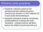 elementy strefy prywatnej2
