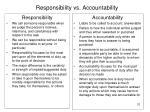 responsibility vs accountability1