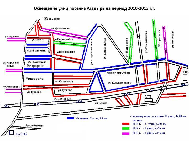 2010-2013 ..