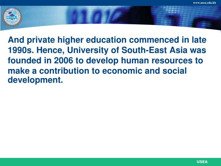 www.usea.edu.kh