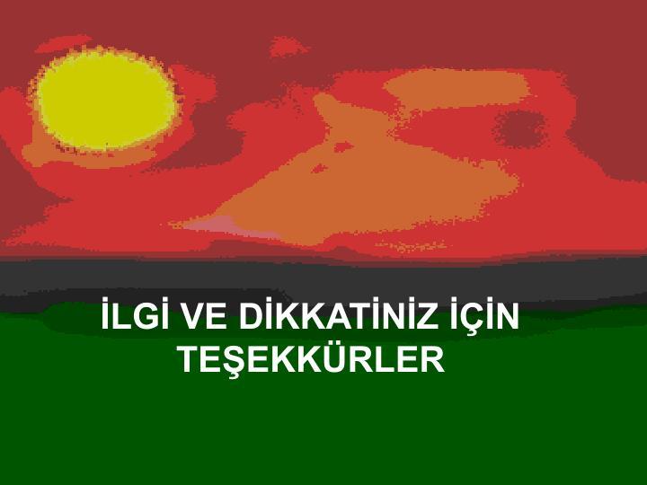 LG VE DKKATNZ N TEEKKRLER