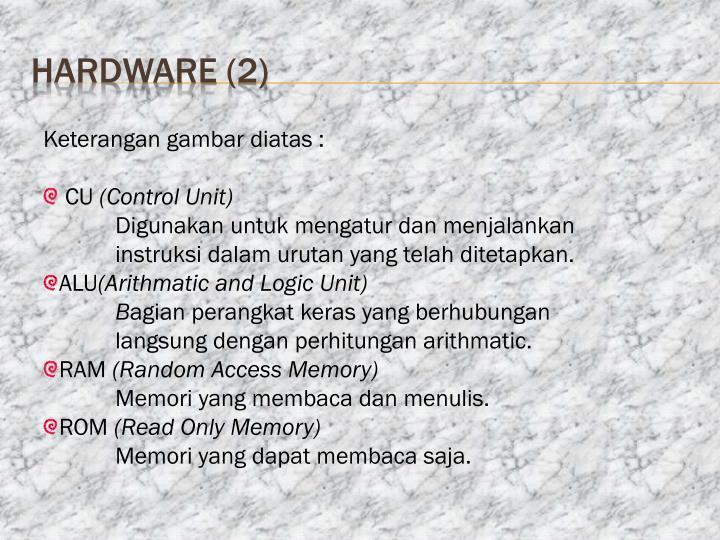 hardware (2)