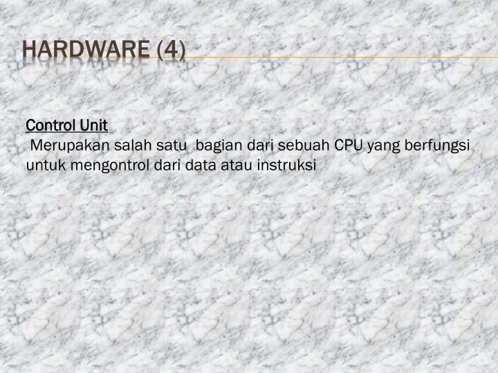 hardware (4)