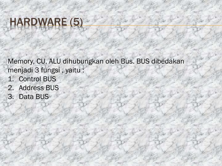 hardware (5)