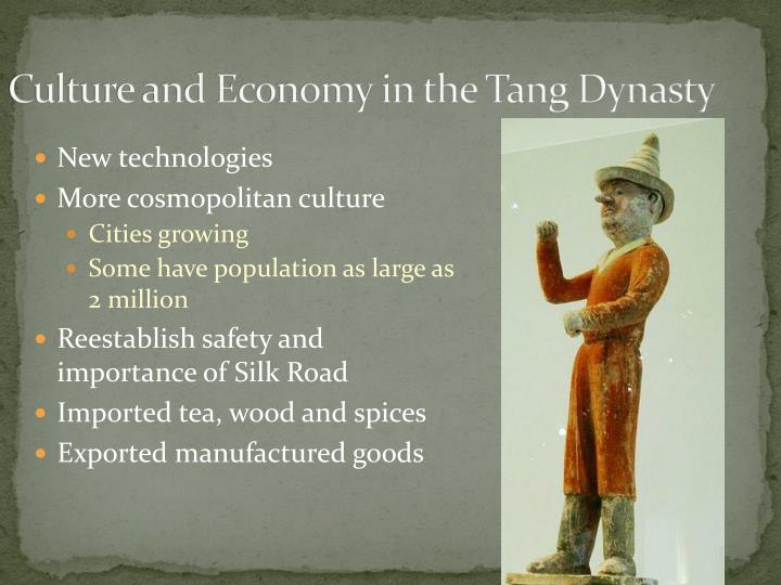 a look at the chinese economy culture and society An analysis of the chinese economy, culture and society more essays like this: chinese culture, chinese society, chinese economy chinese culture, chinese.