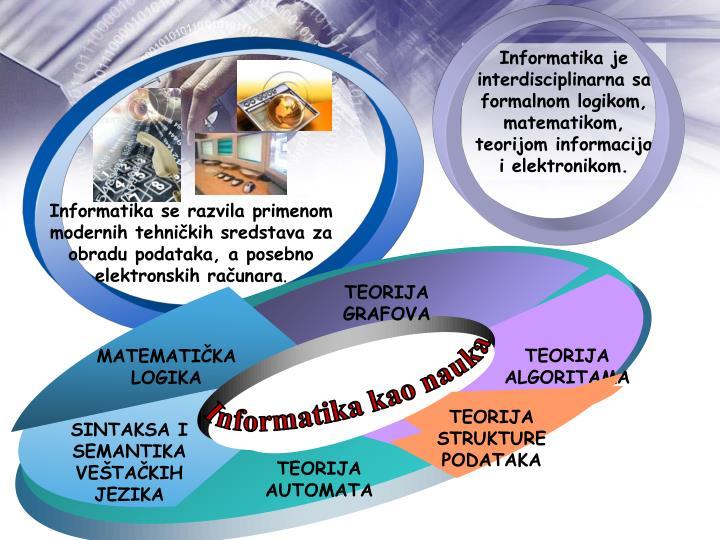 TEORIJA GRAFOVA