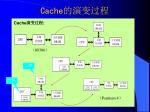 cache1