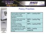 policy priorities1