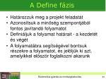 a define f zis