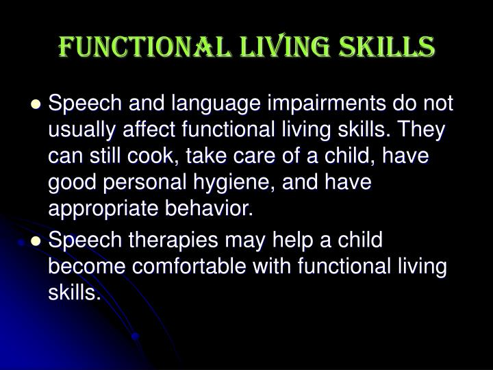 Speech Language Therapy London Schools Provider