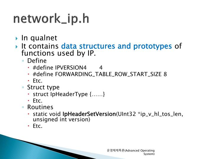 network_ip.h