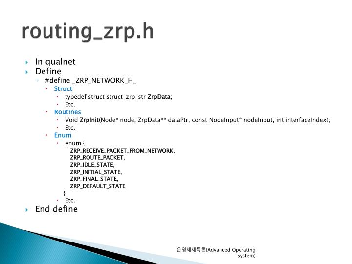 routing_zrp.h