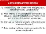 content recommendations3