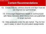 content recommendations7