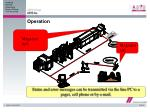 operation5