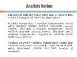 analisis varian2