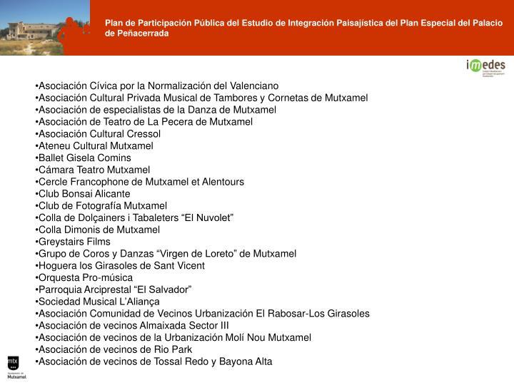 Asociación Cívica por la Normalización del Valenciano
