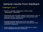 general results from feedback1