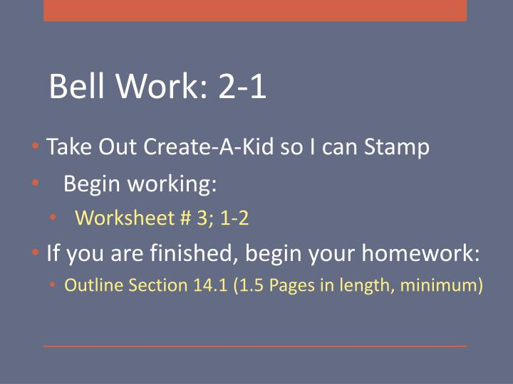 Take Out Create-A-Kid so I can Stamp
