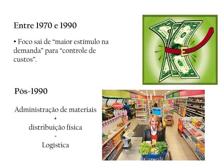 Pós-1990