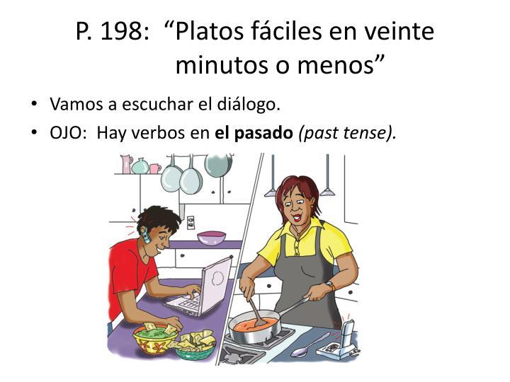"P. 198:  """
