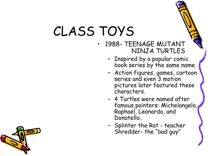 1988- TEENAGE MUTANT        NINJA TURTLES