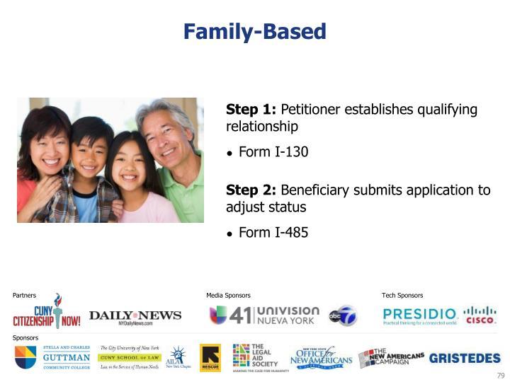 Family-Based