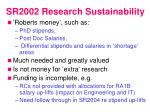 sr2002 research sustainability1