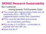 sr2002 research sustainability2