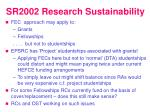 sr2002 research sustainability3