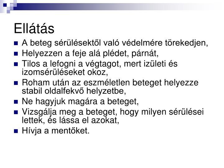 Ellts