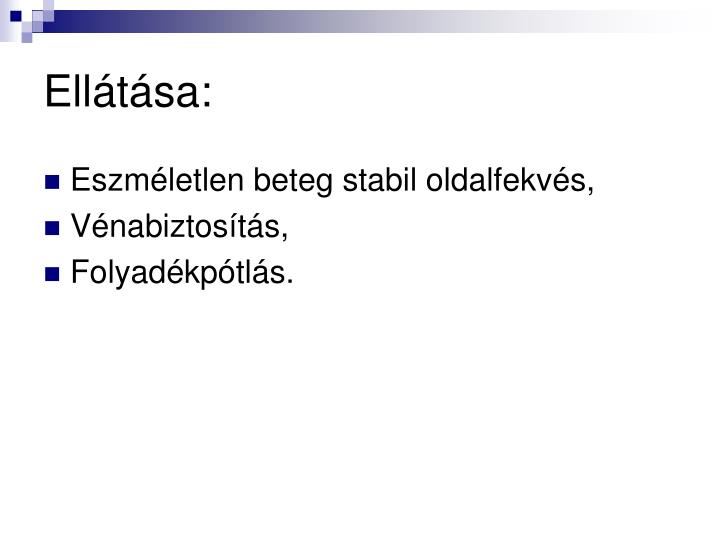 Elltsa: