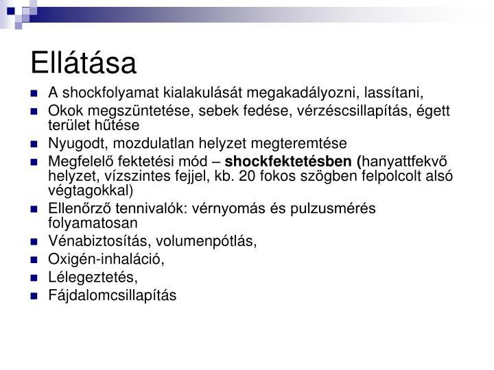 Elltsa