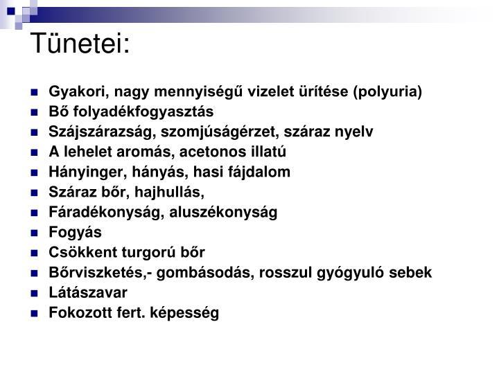 Tnetei:
