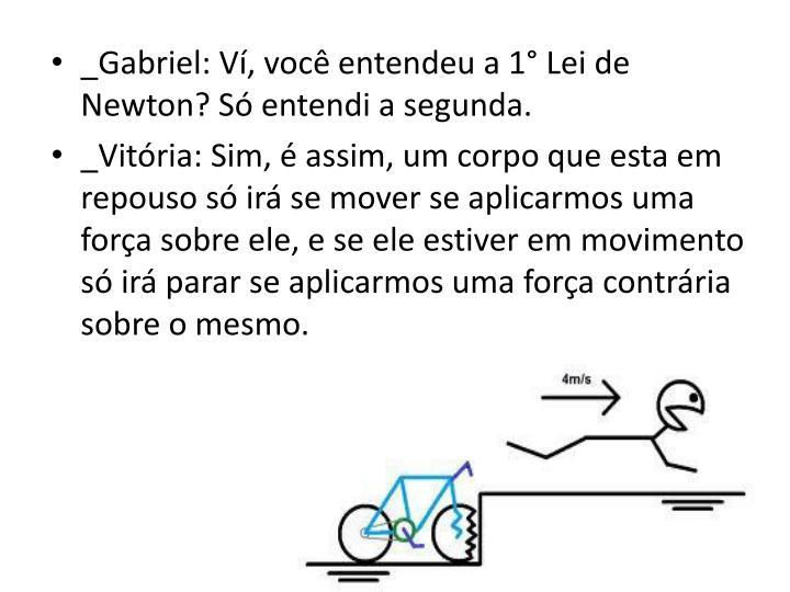 _Gabriel: