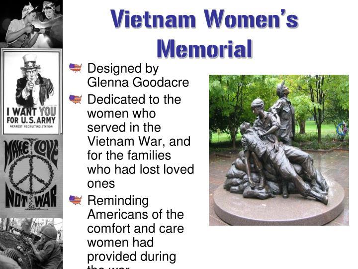 Vietnam Women's