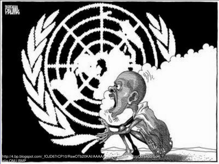 http://4.bp.blogspot.com/_fOJD67rCP10/RswOTb20KAI/AAAAAAAAAY8/0kaLzY5zpO0/s400/Somalia-ONU.BMP